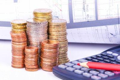Открыть срочно кредитную карту