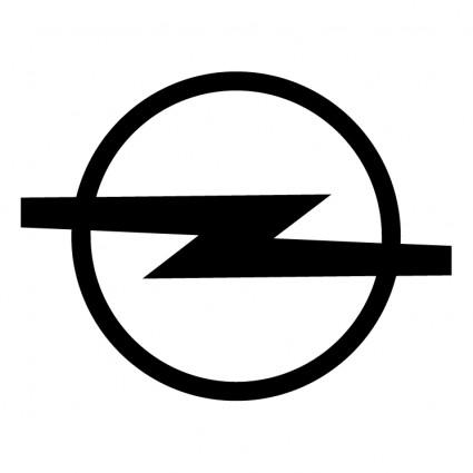 Vostok-35 (автозапчасти) nogins