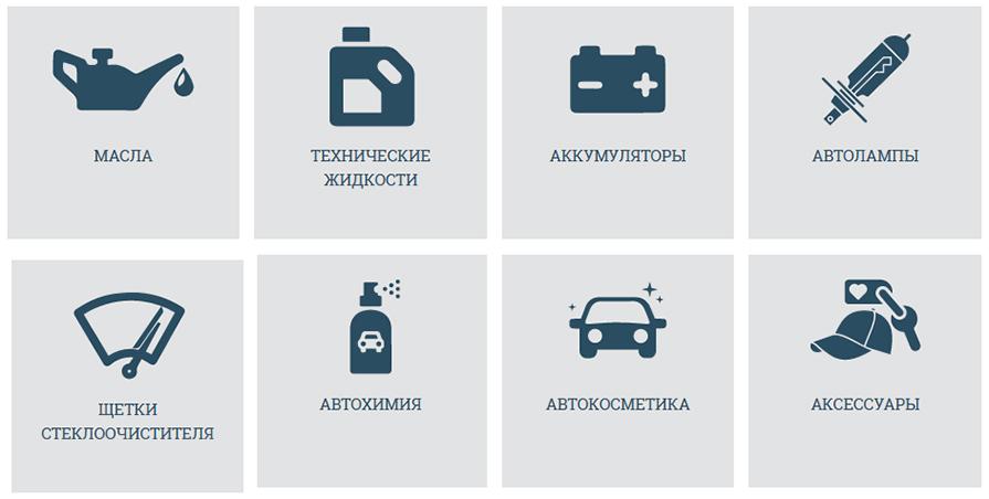 Авто Z podolsk