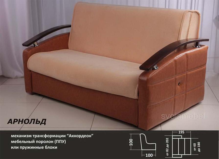 Своя Мебель podolsk