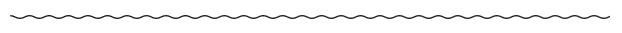 Елисаветинский podolsk