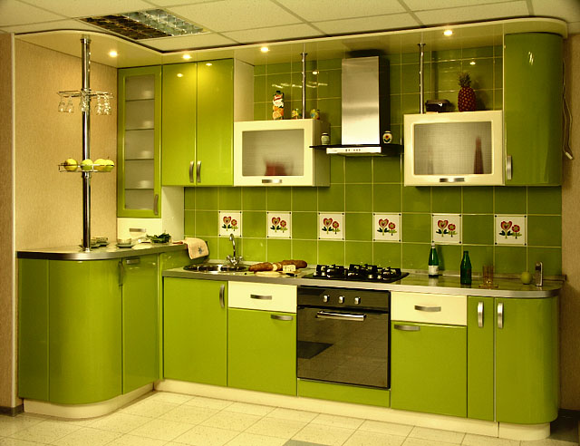 Curtain-studio кухни podolsk