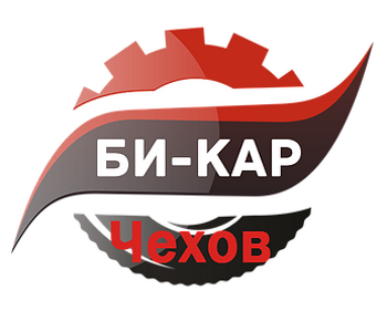 B-car (Чехов) chehov