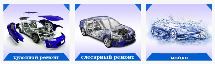 СЕРВИС-ГРУПП podolsk