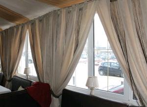 Окна в Нахабино nahabino