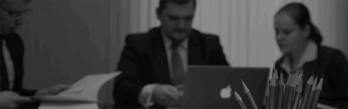Бюро юридических решений podolsk