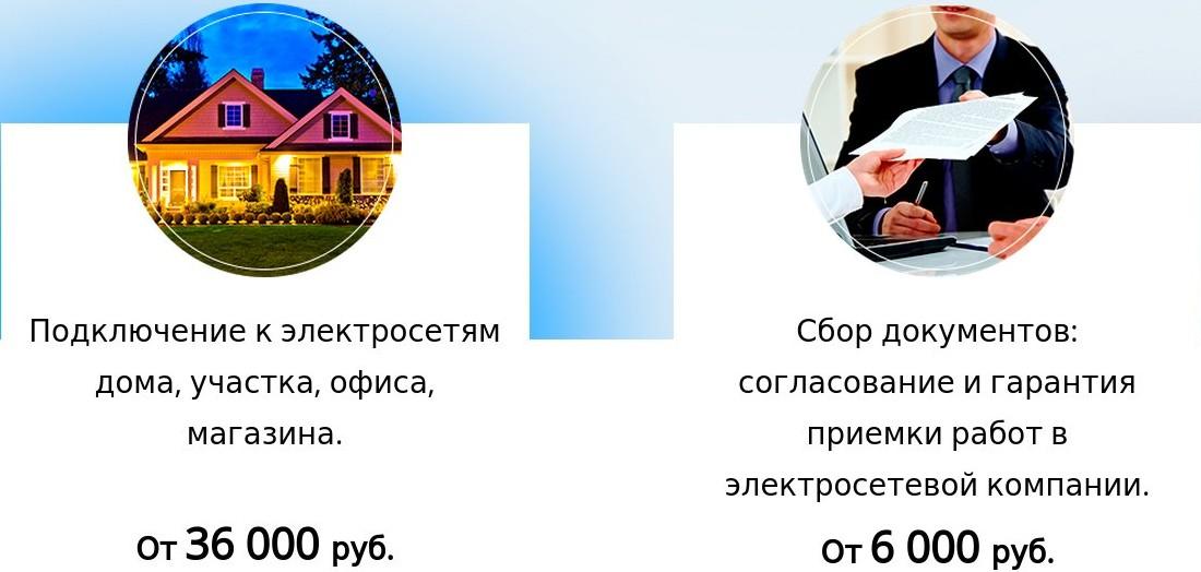 ПОДОЛЬСКЭНЕРГО Подольские электрические сети podolsk