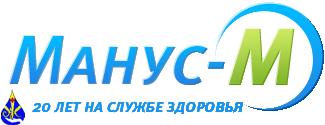 Манус-М podolsk