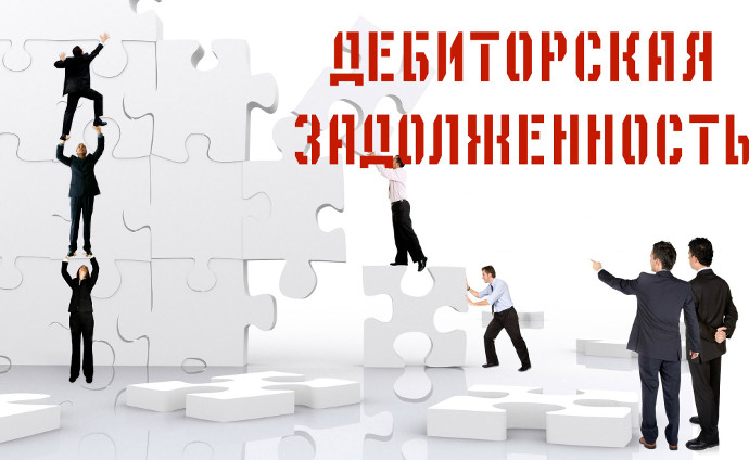 Адвокат Строчилкин Андрей Михайлович podolsk
