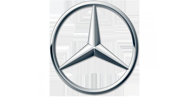 Mercedes-Benz balashiha