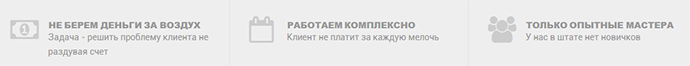 Химки-Авто himki