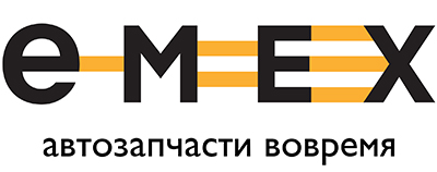 Emex ( Автозапчасти в Ногинске ) nogins