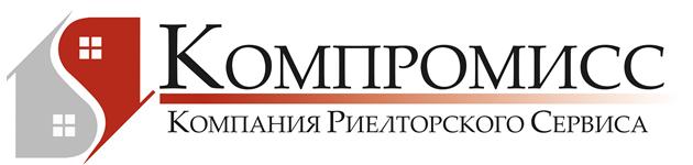 Компромисс podolsk