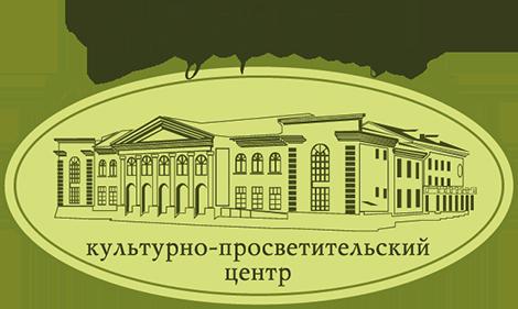 КПЦ Дубровицы podolsk