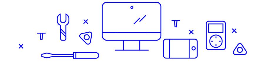 IT-Kompleks sherbinka
