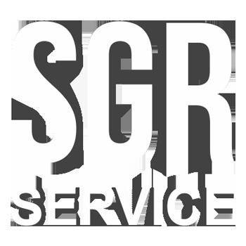 SGR-service kolomna