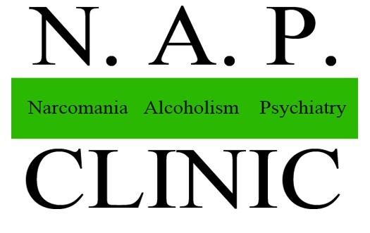 N.A.P. clinic podolsk