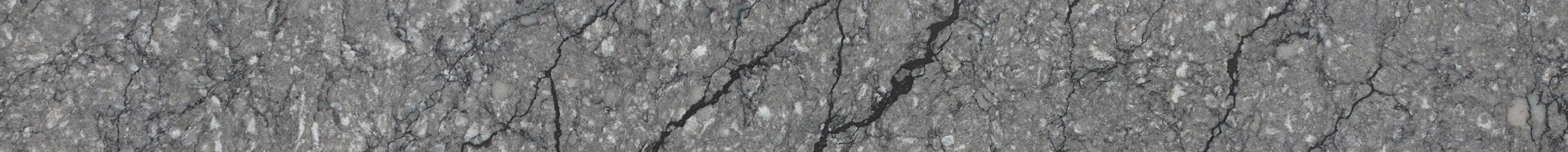 Изделия из камня podolsk