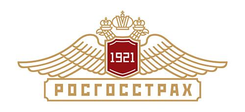 Росгосстрах, Ингосстрах klimovsk