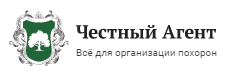 Честный Агент staraya-kupavna