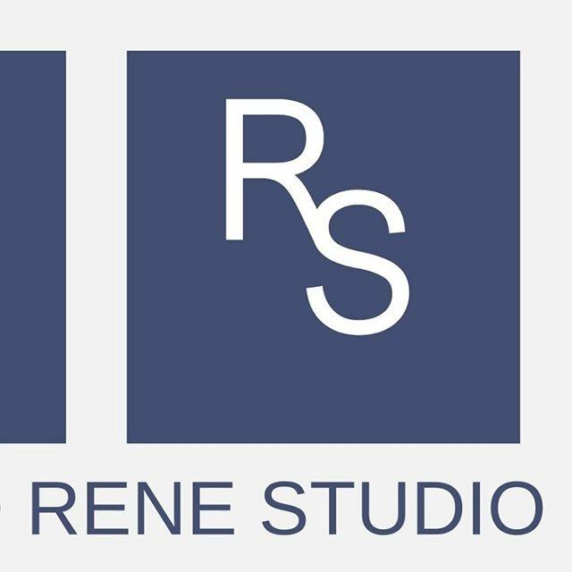 Rene Studio podolsk