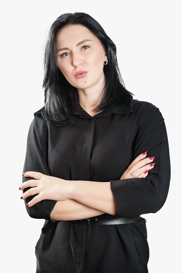 Адвокат Мошкова Ирина Александровна orehovo-zuevo