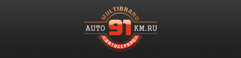 Auto91km mitishi