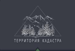 Территория кадастра fryazino