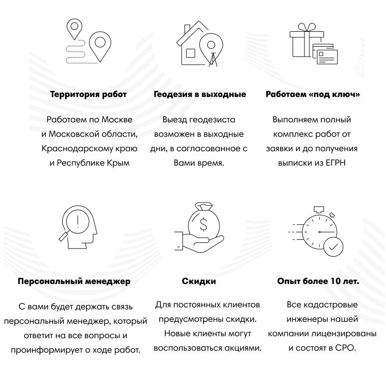 ООО «ГЕОДОМСТРОЙ» podolsk