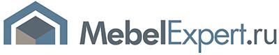 MebelExpert.ru sherbinka
