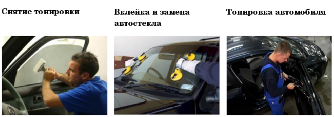 Mobil 1 Центр Авалон-Моторс domodedovo