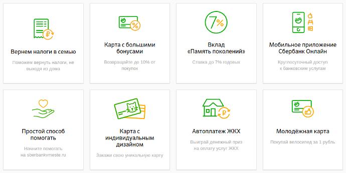 Сбербанк Дополнительный офис №9040/01844 podolsk