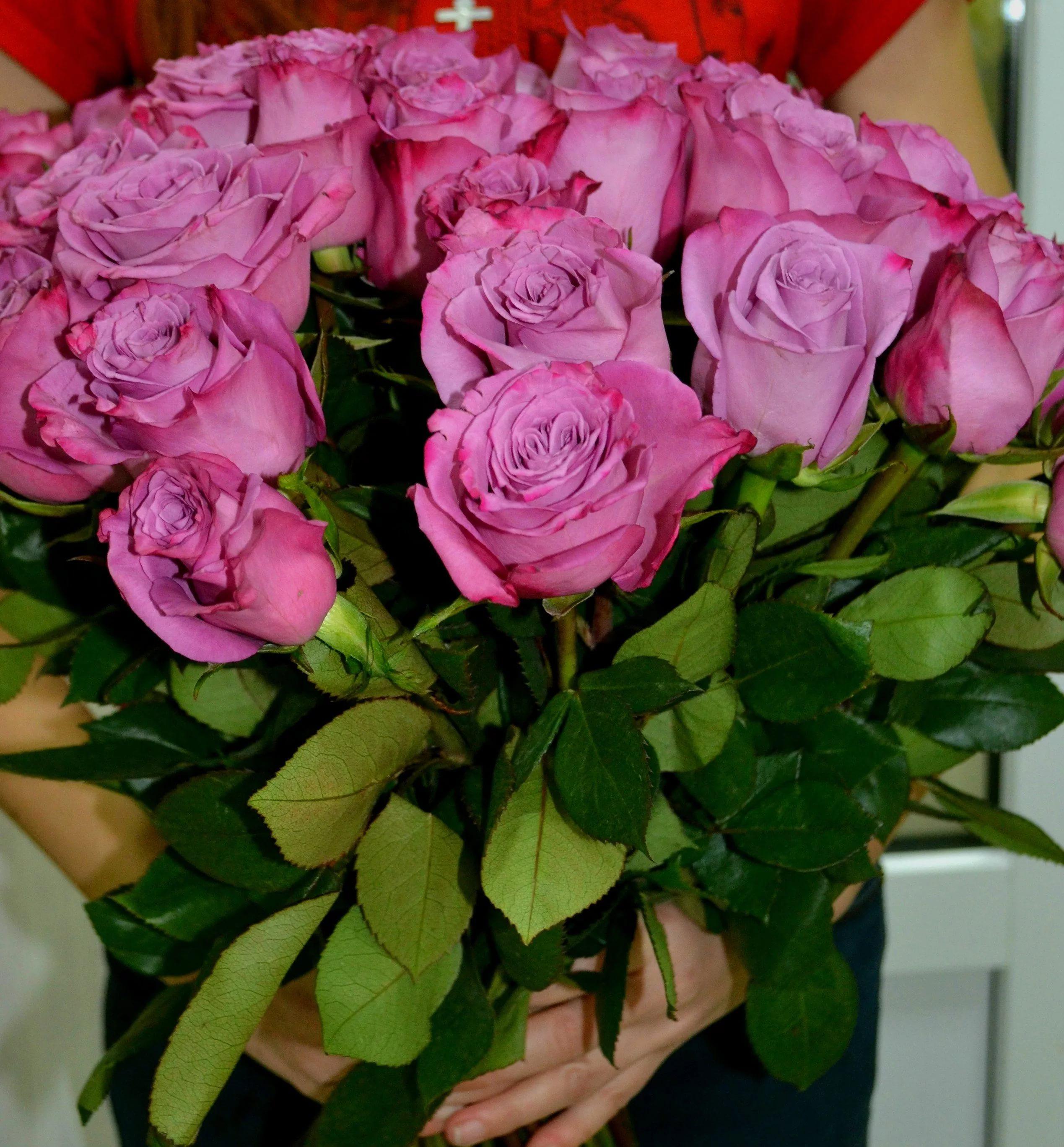 естественные картинки цветов также поможет правильно