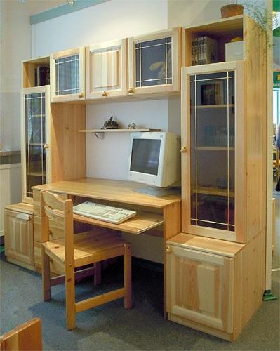 Мебель из карельской сосны: адрес, телефон, сайт - 76623.