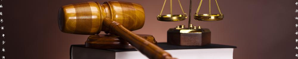 бесплатная консультация юриста по семейным делам калуга очень надеялся