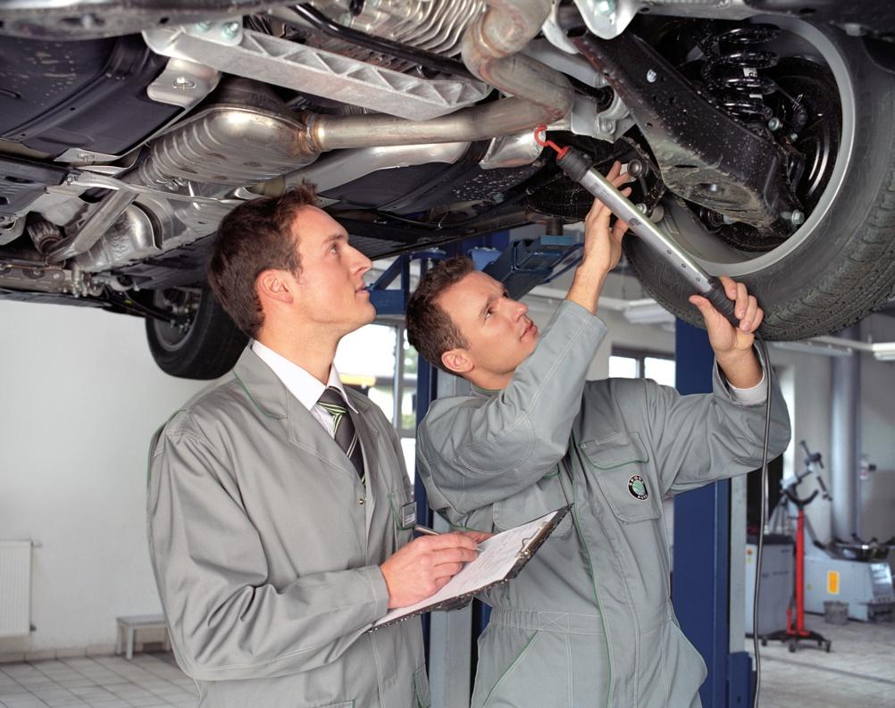 tehnicheskoe-obsluzhivanie-avtomobilya-video