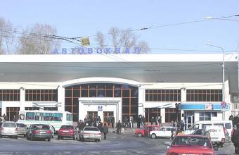 Петр Кацыв и Андрей Воробьев обсудили на рабочей встрече расширение границ Москвы